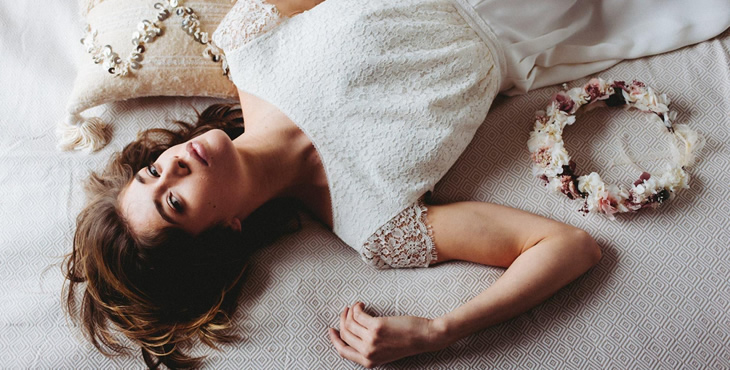 re vente priv e d 39 aujourd 39 hui mode beaut my little wedding. Black Bedroom Furniture Sets. Home Design Ideas